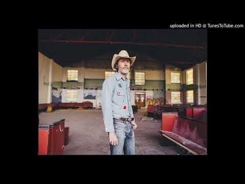 Interview with Dave Rawlings (Part #1)