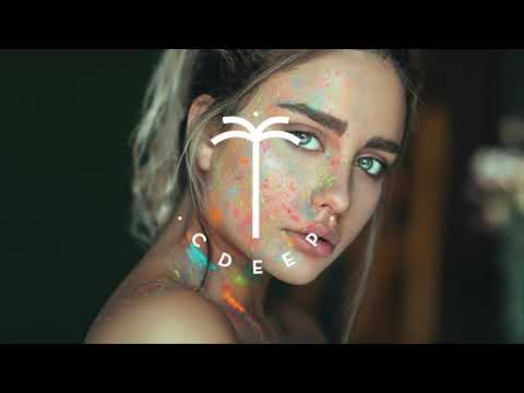 Tasev - Never Gonna Be (Radio Edit)