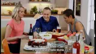 Shepherds Pie Recipe By Michelin Starred Chef Michel Roux Jr
