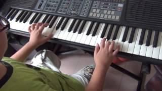 tan tap dan piano lien khuc ( khong du(2))