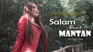 Nonna 3in1 - Salam Buat Mantan.mp3