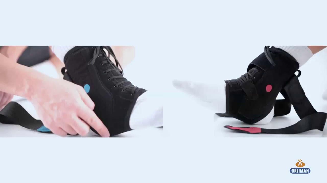 Ортез надежно фиксирует локтевой сустав, уменьшает болевой синдром и. Поспешите купить в интернетмагазине yousteel качественный бандаж.