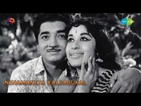 Ninamaninja Kalpadukal   Maamalakalkkapurathu song