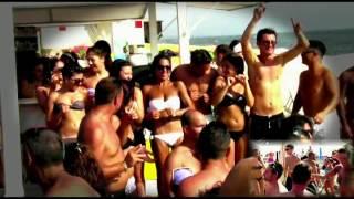 Baixar Mii BEACH VOL.4 - A B S O L U T S U M M E R 0 1 2 @ R I V A IN (PONTECAGNANO - SA)