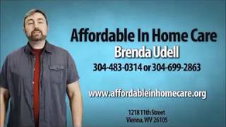 At Home Health Care Tyler WV 26149 At Home Health Care Tyler WV 26149