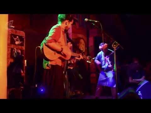 Fakiri - Neeraj Arya's Kabir Cafe (Live Performance) - High Spirits Mp3