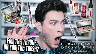 brutally-honest-game-of-thrones-x-urban-decay-collection-review-first-impressions