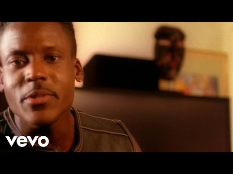 Melvin Riley - What Makes A Man (Wanna Cheat On His Woman)