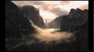 Narnia Lullaby - native american meditation flute