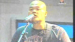 Netral - Nurani (live)