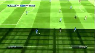 Fifa 13 crack + full game + gameplay SKIDROW