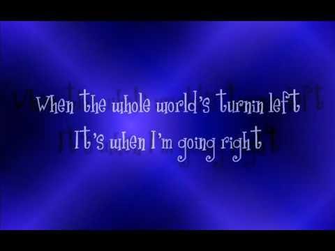 Singer Quotes