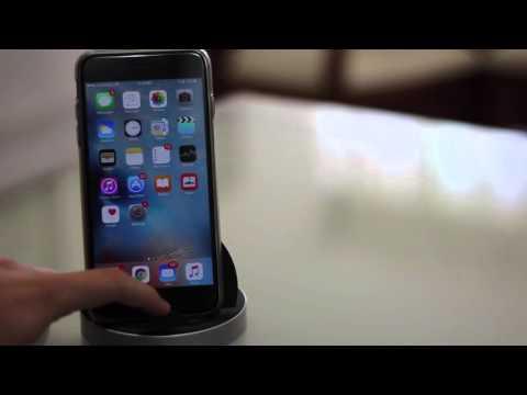 Un Truco Que Seguro no Conocias para tu iPhone, iPod Touch y iPad