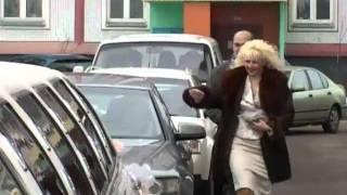 klip pro svadby Minsk.f4v