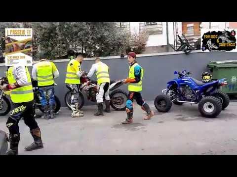 TT Penalva do Castelo 2019 (Motas)
