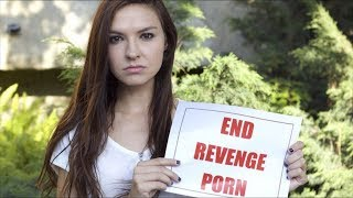 YouTube Star CHRISSY CHAMBERS Wins Landmark REVENGE PORN Legal Battle | What's Trending Now!
