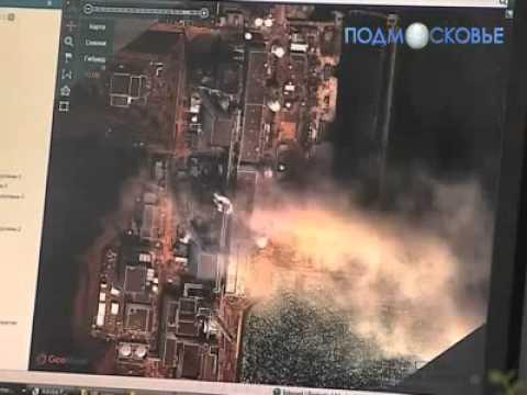 Авария на АЭС «Фукусима-1»: причины и последствия