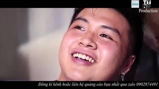 Phim sextile - Quán cafe Bưởi To  |Đặc biệt 2| - Trương Thế Nhân