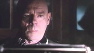 The Blood Of Others Trailer 1984