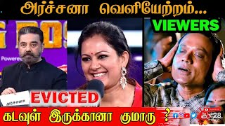 BiggBoss 4 Aarchana Evicted Memes | Contestants List | Episode 04 |  Aari Mass | GreenMediaTamil