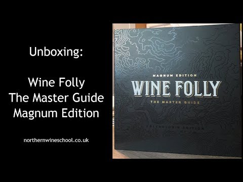 wine-folly-unboxing