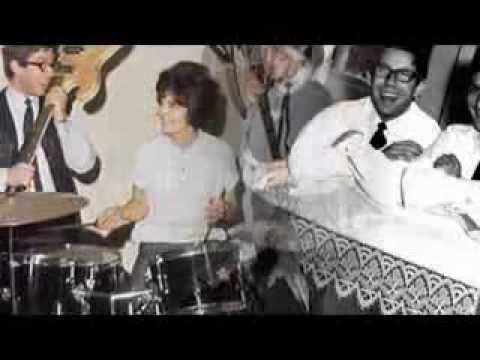 The Honeycombs - Totem Pole