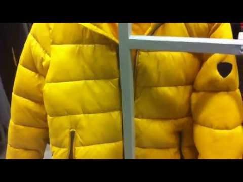 Кожаные куртки мужские фото, каталог, цена в интернет