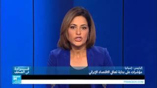 موسكو: تصريحات متناقضة حول سوريا!!