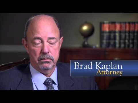 Roswell Car Accident Attorney   Atlanta Personal Injury Attorney - Kaplan & Seifter  Roswell, GA