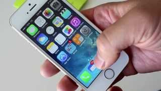 How to get 4G LTE on Straight Talk on Apple iPhone 5s (Carrier Locked)(Go to http://smartphonematters.com/st-apns/ to download APN profiles Subscribe today! http://www.twitter.com/superscientific Follow on Twitter! @superscientific ..., 2013-10-26T08:08:39.000Z)