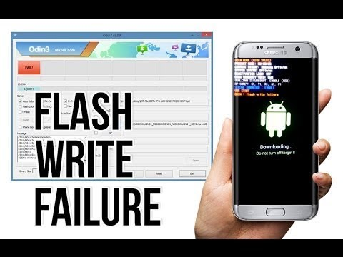 how to flash samsung note 4 {Step by Step} in odin [ALL VARIANTS]