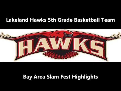 Hawks Highlights 041616 v1