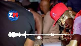 chef-187-ft-ryan-blaze-x-dark-knight---no-minyo-minyo-zedmusic-zambian-music-2019