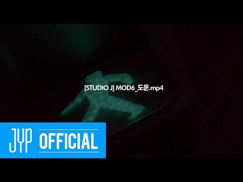 [STUDIO J] MOD6_DOWOON.mp4