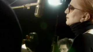 MINA IN STUDIO - COME HAI FATTO