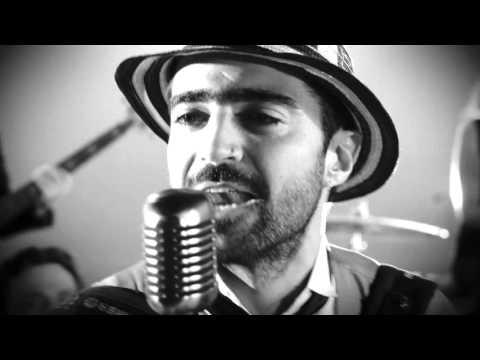 "Gregorio Uribe Big Band  ""Cumbia Universal"" Ft. Rubén Blades (OFFICIAL)"