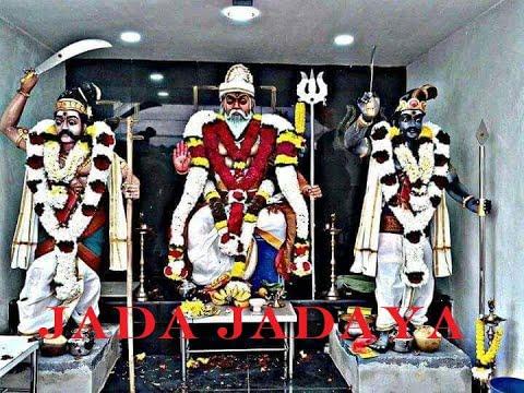 Download Ayya Song | Jada Jadaya | Jada Muni Song