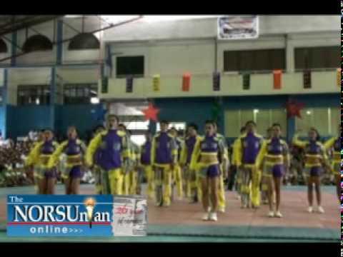 Cheerdance - NORSU Bais City Campuses.mpg