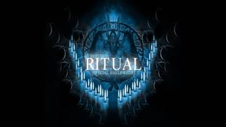 Dj Norihega - Ritual (Special Halloween) Free Download
