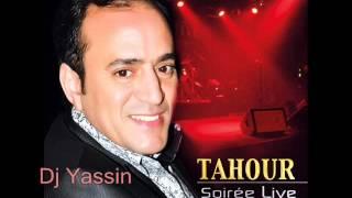 Chai Tahour ALboum Akhir Live By Dj Yin