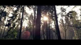 Newsboys - God's Not Dead (subtitulado español)