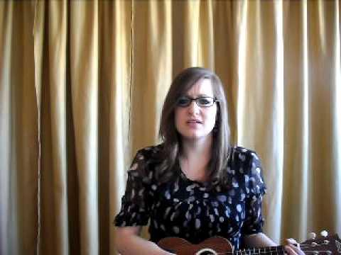 Mumford & Sons Four Chord Ukulele Medley (13 Songs) [Chords in description]