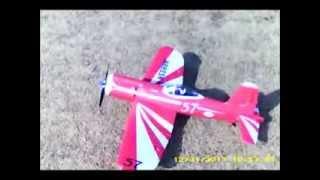 roc hobby f2g super corsair 1100mm