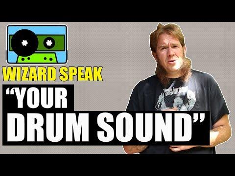 "4-track Recording Techniques: 424 EQs and ""Your Drum Sound""   424recording.com"