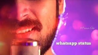 Whatsapp Status | High On Love Cover | Harish Kalyan | Yuvanshankar Raja | Love Status | Dope