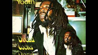 Big Youth - Dreadlocks Dread - 06 - Marcus Garvey Dread