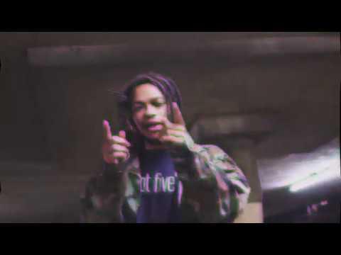 Lil Percy - Plot (ft Ra$cal Grimez) [Prod. Mr Cheezl]