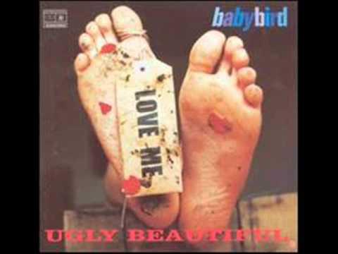 Babybird - Goodnight