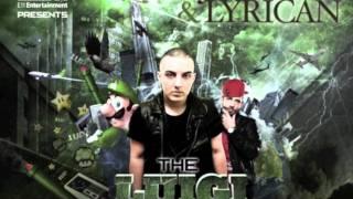 LYRICAN. NINTENDO LOVE(PRODUCED BY HAYZEUS)