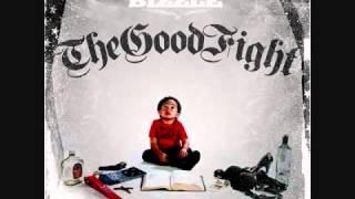 Bizzle   Do It Again ft  Willie Moore Jr